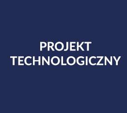 projekt-technologiczny