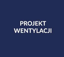 projekt-wentylacji